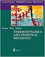 Thermodynamics and Statistical Mechanics (Paperback, 1995. Corr. 3rd)