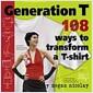 [중고] Generation T (Paperback)
