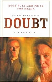 Doubt (Paperback)