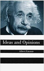 Ideas and Opinions (Paperback, 3)