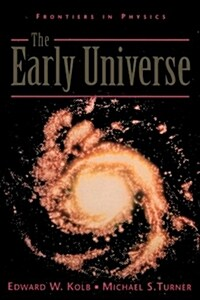 The Early Universe (Paperback)