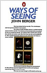 Ways of Seeing (Paperback)