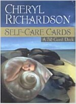 Self-Care Cards (Other)