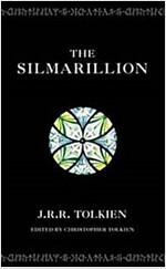 The Silmarillion (Paperback)