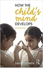 How the Child's Mind Develops (Paperback, 3 New edition)