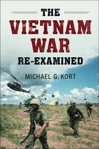 The Vietnam War Reexamined (Paperback)