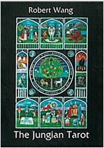 The Jungian Tarot Deck (Other)