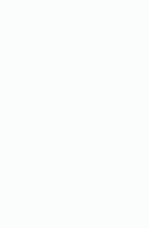 (왕초보를 위한) 파이썬 : 프로그래밍 입문서