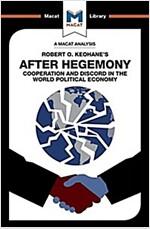 After Hegemony (Paperback)