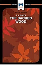 The Sacred Wood : Essays on Poetry and Criticism (Paperback)