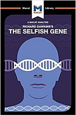 The Selfish Gene (Paperback)