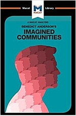 Imagined Communities (Paperback)