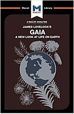 Gaia : A New Look at Life on Earth (Paperback)