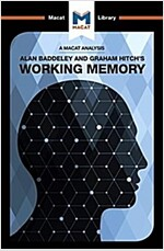Working Memory (Paperback)