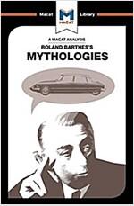Mythologies (Paperback)