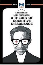 A Theory of Cognitive Dissonance (Paperback)