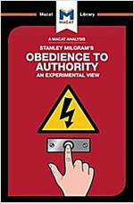 Obedience to Authority (Paperback)