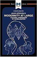 Modernity at Large : Cultural Dimensions of Globalisation (Paperback)