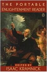 The Portable Enlightenment Reader (Paperback)