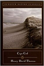 Cape Cod (Paperback, Reprint)