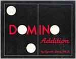 Domino Addition (Paperback)