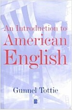 An Introduction to American English (Paperback)