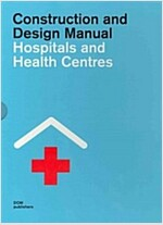Hospitals and Health Centres (Hardcover)