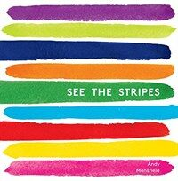 See the Stripes (Hardcover)