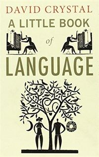 A Little Book of Language (Paperback, Reprint)