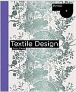 Textile Design - Portfolio (Paperback)