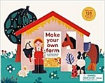 Make Your Own Farm (Toy)