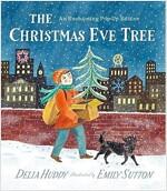 The Christmas Eve Tree (Hardcover)