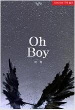 [BL] Oh Boy