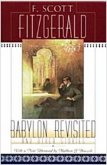 Babylon Revisited: And Other Stories (Paperback)