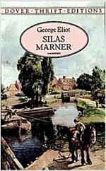 Silas Marner (Paperback, Revised)