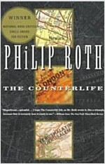 The Counterlife (Paperback)