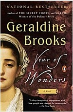 Year of Wonders: A Novel of the Plague (Paperback)
