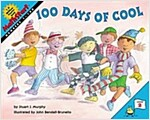 100 Days of Cool (Paperback)
