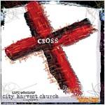 [중고] City Harvest Church - Cross [2CD+DVD]