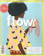 Flow (계간 영국판): 2017년 No.19