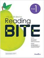 Reading BITE Grade 1