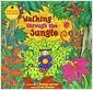 [중고] Walking Through the Jungle (Paperback with CD) (Wallet or folder)
