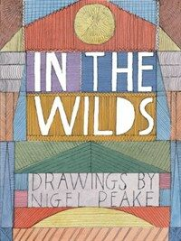 In the Wilds (Hardcover)