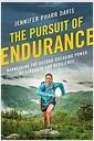 [중고] The Pursuit of Endurance: Harnessing the Record-Breaking Power of Strength and Resilience (Hardcover)