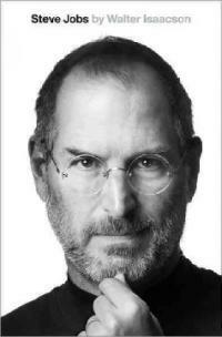 Steve Jobs (Hardcover)