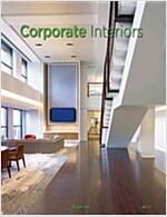 Corporate Interiors (Hardcover)