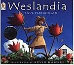 Weslandia (Paperback, Reprint)
