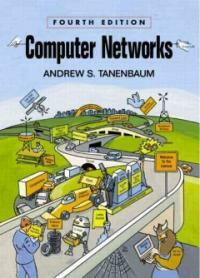 Computer networks 4th ed