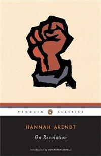 On Revolution (Paperback)