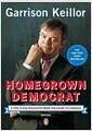 [중고] Homegrown Democrat: A Few Plain Thoughts from the Heart of America (Paperback, Revised and Upd)